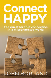 Connect-Happy-front-cover